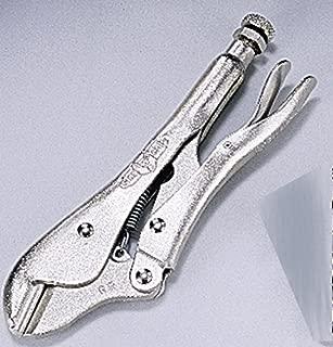Yellow Jacket 60661 Plier Type Pinch-off Tool