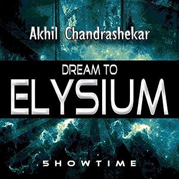 Dream to Elysium