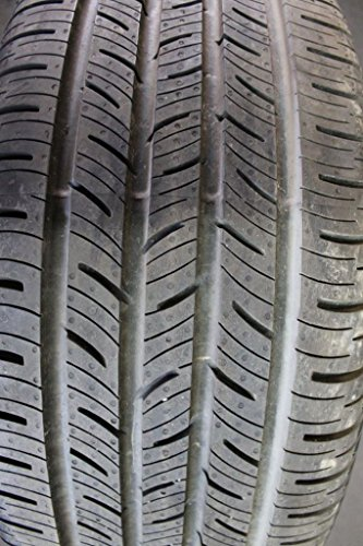 Continental Pro Contact Sommerreifen 205/55 R16 91H DOT 11 5,5mm (RFT) 29-B