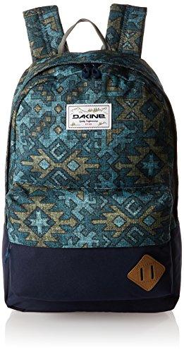 Dakine Unisex Erwachsene, Rucksack 365 Pack, Scandintv, 21L
