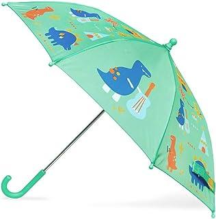 Penny Scallan Umbrella Dino Rock