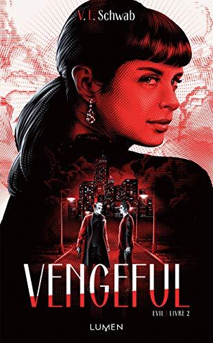 Vengeful (2)