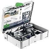 Festool 584100 - Set de perforación en línea LR 32-SYS