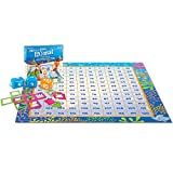 Learning Resources Make a Splash Bodenmatte 120, -