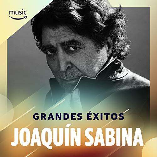 Sabina 70 - grandes éxitos
