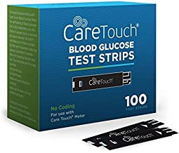 care touch brand