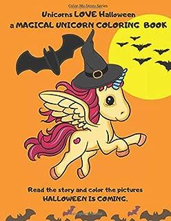 Best halloween love story Reviews