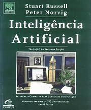 Inteligência Artificial (Em Portuguese do Brasil)