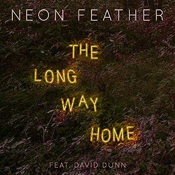 The Long Way Home (feat. David Dunn)