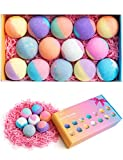 Bath Bombs Anjou 14PCS Bath