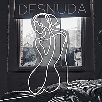 Desnuda (feat. Norma Meneses)