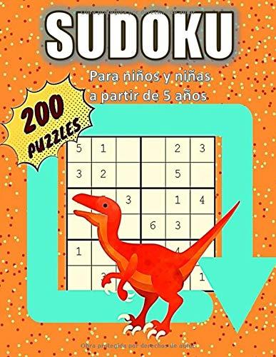 Puzzles que significa en espanol