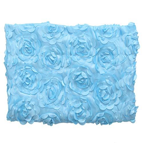certylu Baby Products,nato Fotografia Puntelli Tappeto Bambino Foto 3D Rosa Fiore Sfondo Coperta