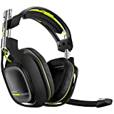 ASTRO Gaming A50 Gaming Headset Xbox One / PC /...