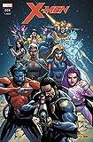 X-Men (fresh start) N°9