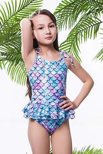 7 year old bikini _image3