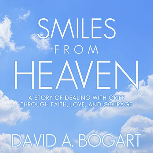 Smiles from Heaven  By  cover art
