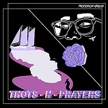 Thots-N-Prayers