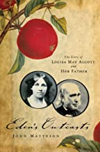Best john malott biography Reviews
