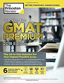 Best test bank solutions for free Reviews