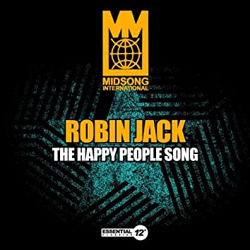 The Happy People Song
