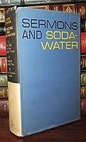 SERMONS & SODA WATER