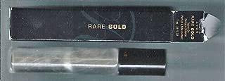 AVON RARE GOLD TOUCH-ON PERFUME ROLLETTE (0.23 FL OZ)