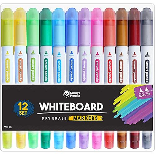 Smart Panda Whiteboard-Marker von Bild