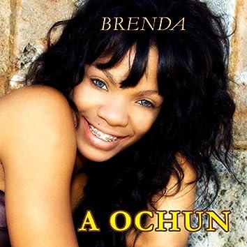 A Ochun