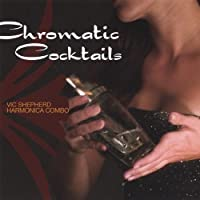 Chromatic Cocktails