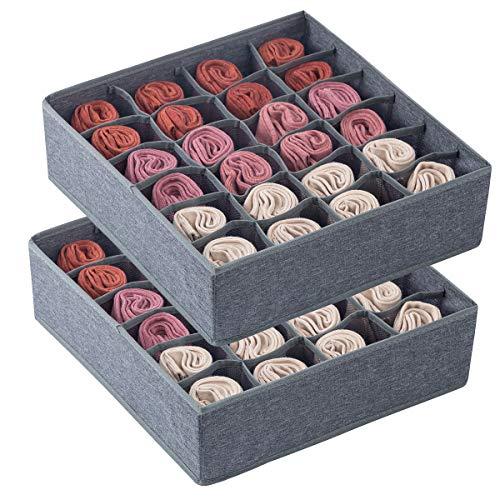 Consejos para Comprar Unidades de cajones de almacenaje al mejor precio. 2