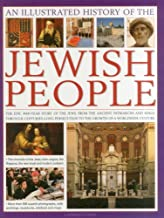 jewish history magazine