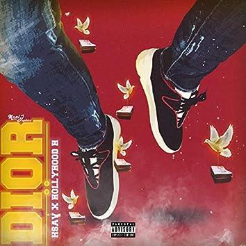 Dior (feat. HollyHood H)