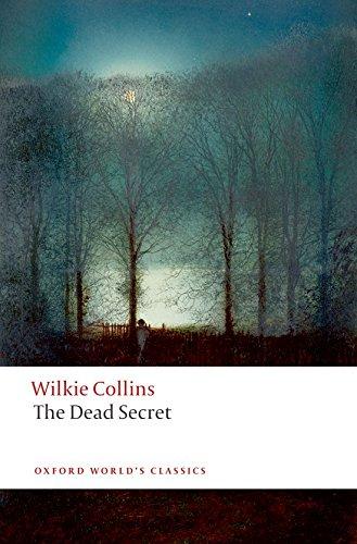 The Dead Secret (Oxford World's Classics)
