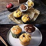 Zoom IMG-2 weekend lifecan pirottini muffin di