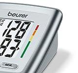 Zoom IMG-1 beurer bm 35 misuratore di