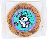 Alternative Baking Company, Cookie Chocolate Chip, 4.25 Ounce