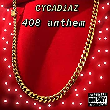 408 Anthem