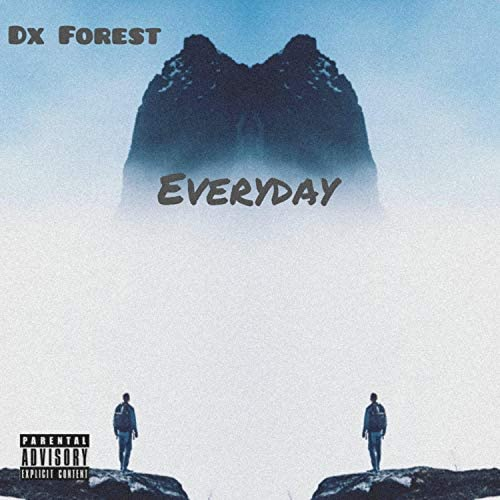 Dx Forest
