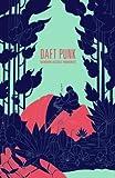 Divine Posters Musical Duo Daft Punk Random Access Memories