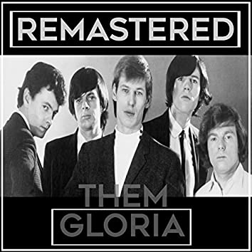 Gloria (Remastered)
