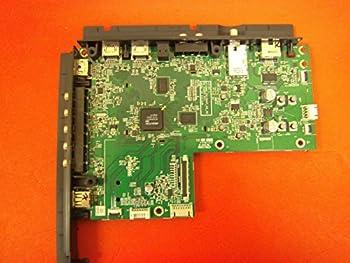 VIZIO M471i-A2 MT5580_2013M47_42_32 48.75Q04.011 Video Board