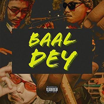 Baal Dey