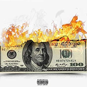 Dollar (feat. Shordy1)