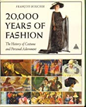 Best 20000 years of fashion Reviews
