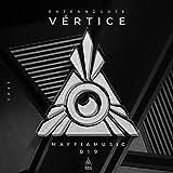 Vertice (Original Mix)