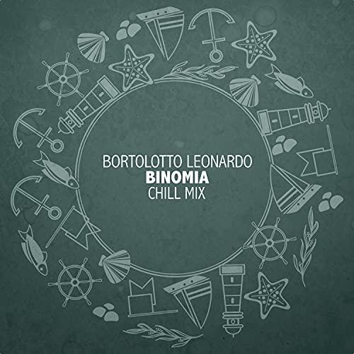 Binomia (Chill Mix)