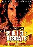 2013 : Rescate En L.A. (Escape From L.A.)