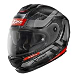 X-Lite Carbon M X-903 Ultra Airborne (Microlock), Hombre