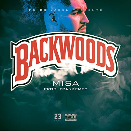 Backwoods [Explicit]